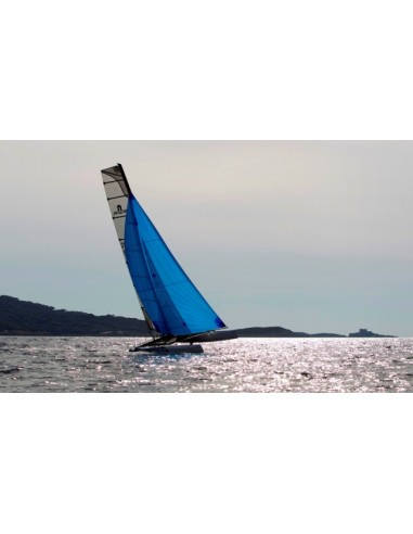 Nacra F20 Carbone One-Design