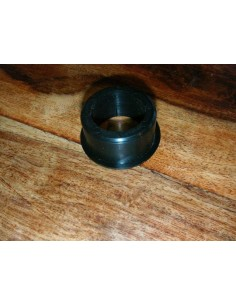 Nylon Ring 25mm for Wheels 400mm