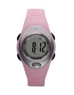 OS220JL- Junior - Filles Rose