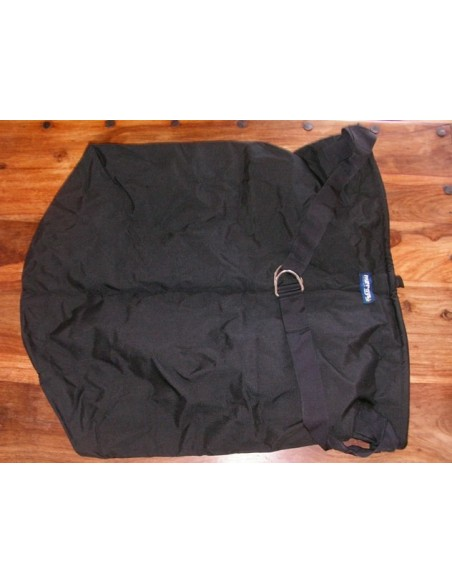 Righting Bag for Catamaran 200lbs