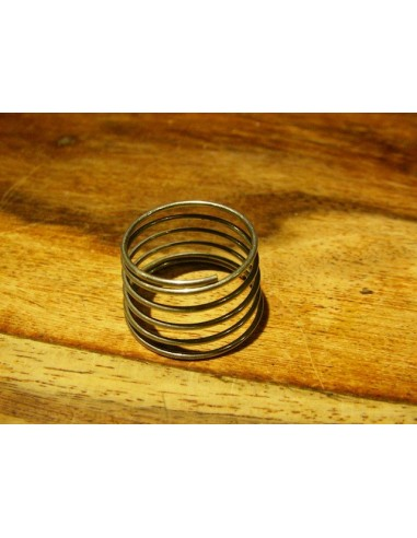 Stainless Steel Spring 13*23*1mm
