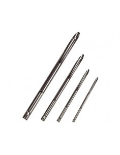 Selma Splicing Needle Set (4pcs)