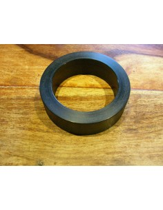 CadKat Spacer sleeve 70x51x20 mm