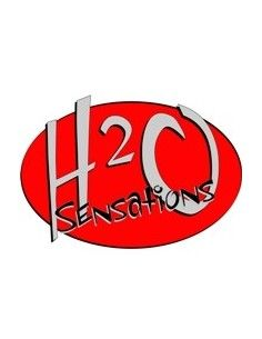 H2O Sensations Labor work