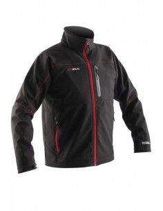 Gul Apitec Softshell Jacket