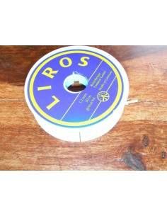 Liros Whipping Twine Spools 1.2mm * 30m