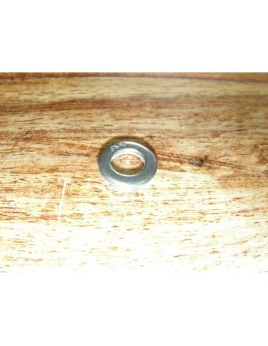Stainless Steel Washer A4 M6 Ext Diam...