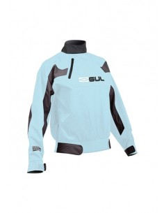 Gul Ladies Ballistic Breathable Spraytop