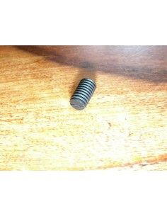 Harken Traveler Plastic Screw Long