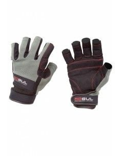 GUL Summer Glove Short finger