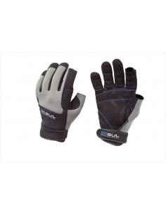 GUL Neoprene Glove Three finger