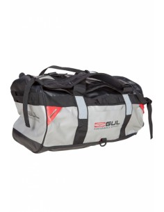 Gul Performance Duffle Bag 60 Litre Bag