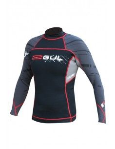 Gul Profile 0.5mm Thermo Top