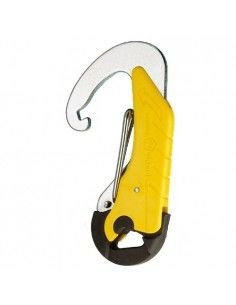Wichard Security Snap Hook