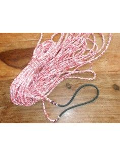 Lancelin Diminution Spinnaker Halyard Tapered