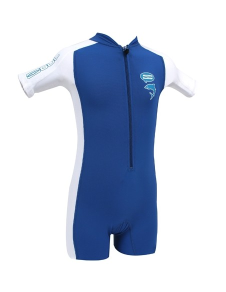 Gul Boys and Girls Suit Rashguard