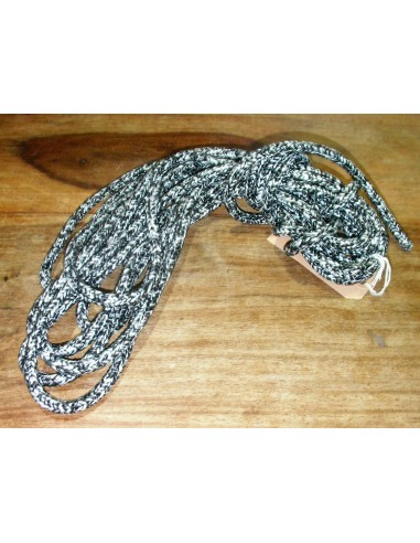 Polyester Rope Fix Lenght 8mm 7m