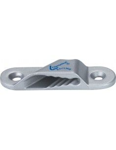 ClamCleat Racing Sail Line Cleat Portboard
