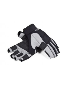 Gul Junior Neoprene Short Finger Glove