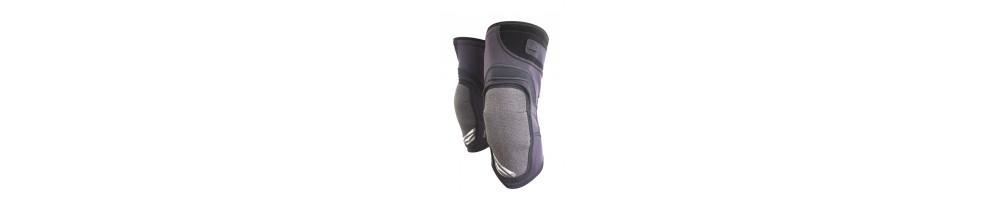 Knee Protections