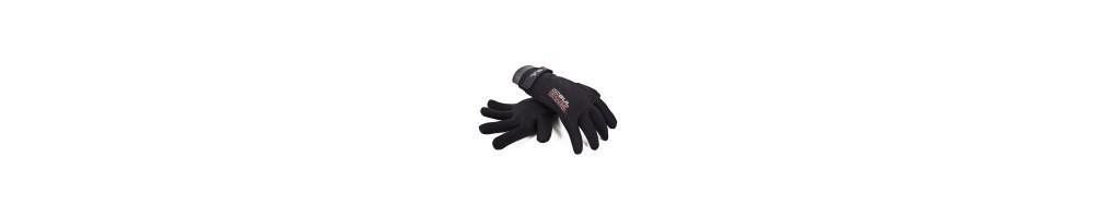Hand Protections