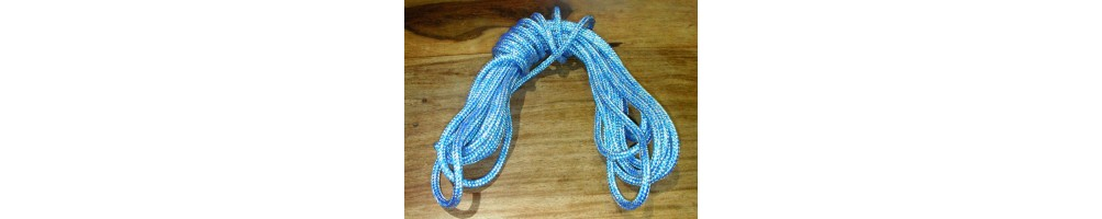 Good Price Rope