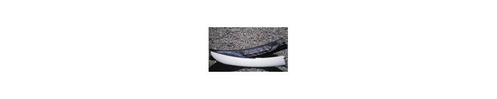Nacra Daggerboards & Accessories