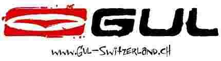 Gul International