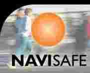 NaviSafe