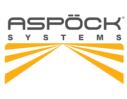 Aspöck System