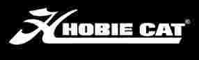Hobie-Cat