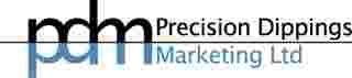 Precision Dipping Marketing Ltd